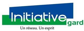 Initiative Gard est partenaire de CHRISCAMP