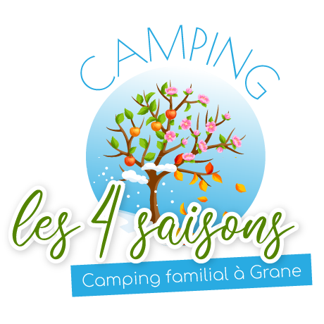 Camping des 4 saisons