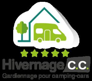 Hivernage C.C.